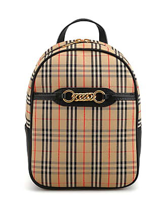 42d66446b486 Men s Burberry® Backpacks − Shop now up to −40%