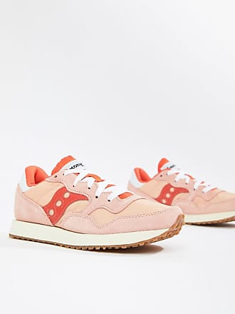 4b72a816d Saucony® Sneakers  Must-Haves on Sale up to −45%