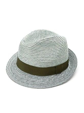 32e40a6867 Chapéus De Praia Masculino − Compre 25 produtos   Stylight