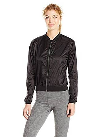 a18c9c92 Bench Jackets for Women − Sale: at USD $10.84+ | Stylight