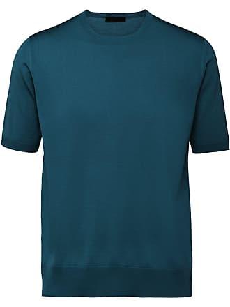 b28cb4f5f Camisetas de Prada®: Agora a R$ 1.470,00+ | Stylight