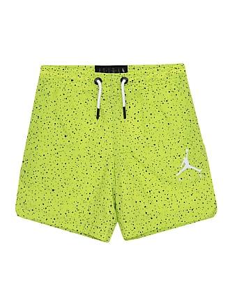 e8f500f1dbbec Herren-Badehosen von Nike: bis zu −54% | Stylight
