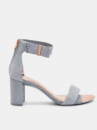 226b3d967 Ted Baker® Heeled Sandals  Must-Haves on Sale up to −43%