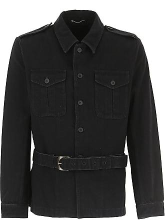 Abbigliamento Saint Laurent®  Acquista fino a −70%  2a3937d62f4