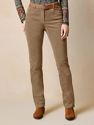 immer beliebt damen Modestile Walbusch® Hosen: Shoppe bis zu −54% | Stylight
