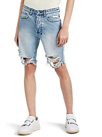b0b4e044b1121a Men's Clothing − Shop 414 Items, 124 Brands & up to −46% | Stylight