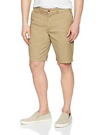 Quiksilver Mens New Everyday Union Stretch, Elmwood, 36