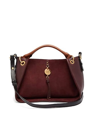 1342e9ed See By Chloé® Handbags: Must-Haves on Sale up to −55% | Stylight