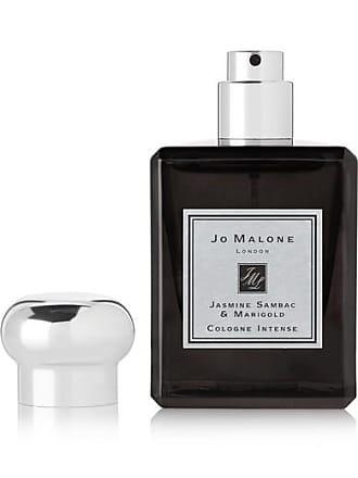Jo Malone London Jasmine Sambac & Marigold Cologne Intense, 50ml - Colorless
