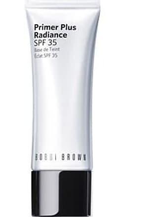 Bobbi Brown Gesicht Primer Plus Radiance SPF 35 40 ml
