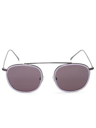 Illesteva Óculos de Sol Mykonos Ace Illesteva - Prata