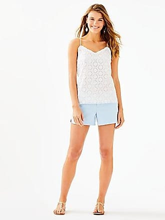 38530819f31 Lilly Pulitzer® Camisoles − Sale: at USD $78.00+ | Stylight