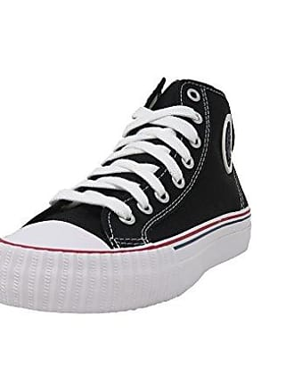 fec42f0607b6 PF Flyers® Canvas Shoes: Must-Haves on Sale at USD $35.00+   Stylight