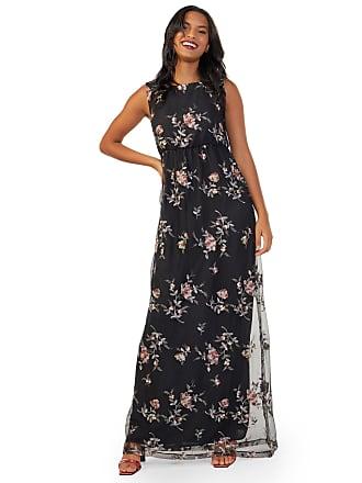 df1793fc99 Vestidos De Verão (Convidados De Casamento)  Compre 261 marcas com ...