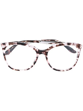 3e7efdfca9ebc Acessórios Dolce   Gabbana Eyewear® para Feminino
