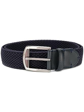 c375dc17 Ermenegildo Zegna® Belts: Must-Haves on Sale up to −45 ...