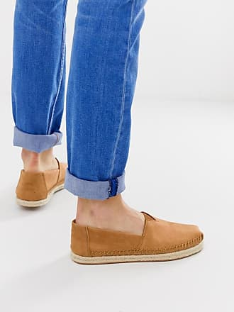 9f39aa6c Men's Toms® Espadrilles − Shop now up to −34%   Stylight