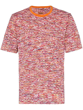 5d1fed04dc773b Missoni T-Shirts for Men: Browse 121+ Items   Stylight