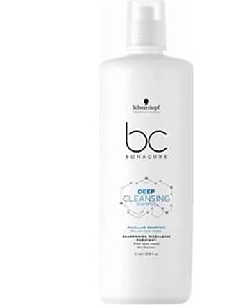 Schwarzkopf Professional Scalp Therapy Tiefenreinigungs Shampoo 1000 ml