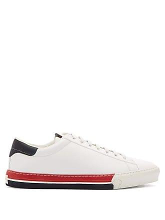 1579393e3e8 Chaussures Moncler pour Hommes   47 articles