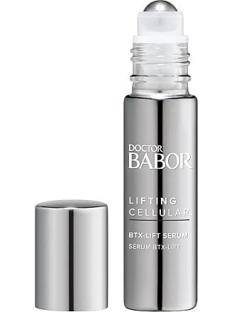 Babor BTX-Lift Serum