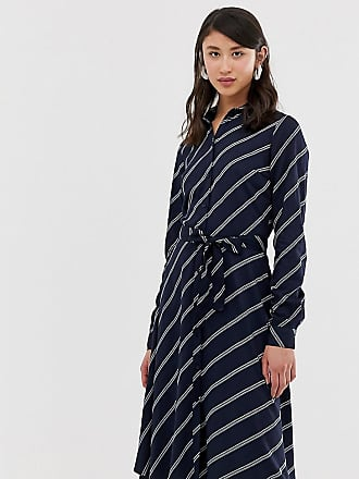 85b4633750 Abbigliamento Vero Moda Tall®: Acquista fino a −71% | Stylight