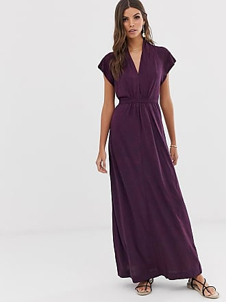 3be6a43e321 French Connection® Maxi Dresses − Sale: up to −62%   Stylight