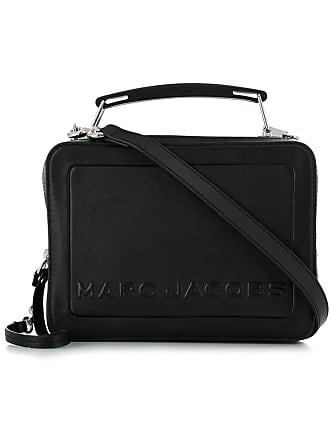 27f392b6c Bolsas De Mão de Marc Jacobs®: Agora com até −40% | Stylight