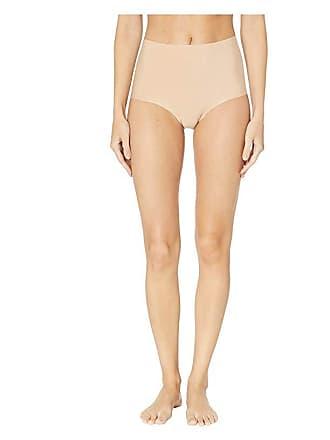 eb790fd70786 Commando Butter High-Rise Panty HRP04 (Beige) Womens Underwear
