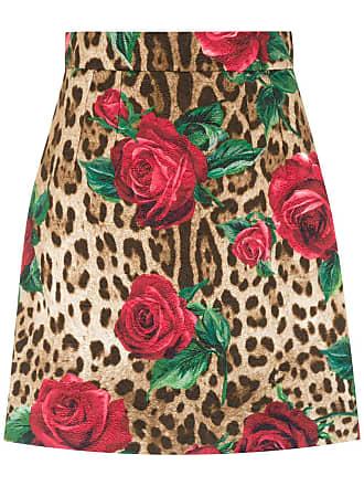Saias de Dolce   Gabbana®  Agora com até −70%   Stylight 2e0893744b