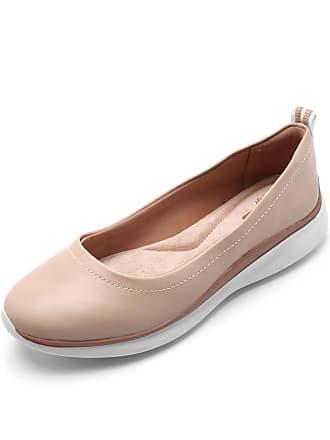 385883dd8 Sapatos de Comfortflex®  Agora com até −60%