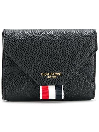 618fdf4e49 Thom Browne® Wallets: Must-Haves on Sale up to −60% | Stylight