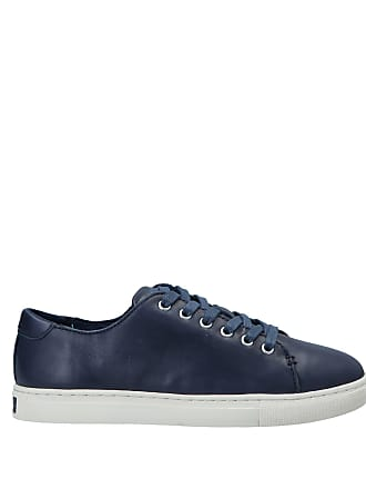 Chaussures Ralph Lauren pour Femmes - Soldes   jusqu  à −71%   Stylight 93e9bd9e43d