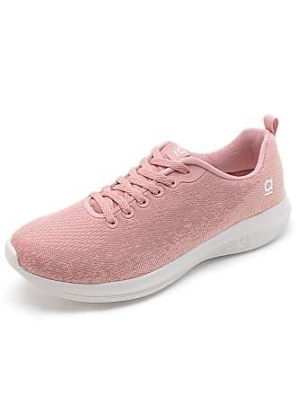 cc09dde247 Azaleia® Sapatos  Compre com até −60%