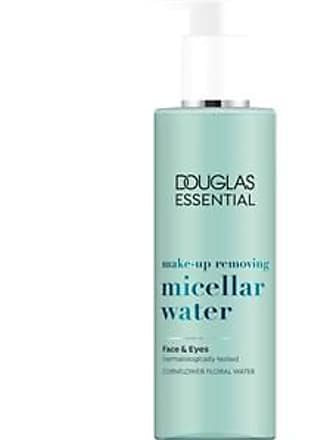 Douglas Collection Douglas Essential Reinigung Eyes & Face Make-up Removing Micellar Water 200 ml