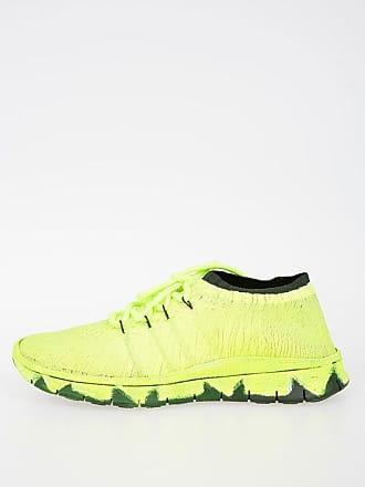 Maison Margiela MM22 Crack Up Sneakers size 39