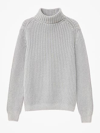 Cashmere Pullover von 387 Marken online kaufen   Stylight a12c71cc31
