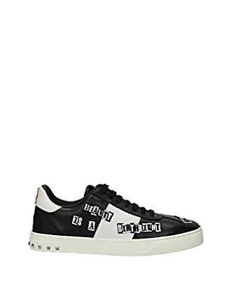 Valentino Sneakers Herren - Leder (0S0A08WVKA01) 41 EU 5b88d37c6ba