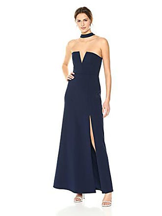 671c1d65ab5d Bcbgmaxazria® Summer Dresses: Must-Haves on Sale up to −55% | Stylight