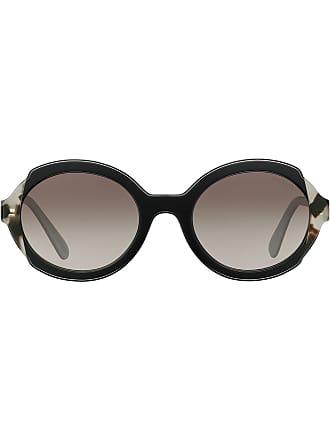 Lunettes De Soleil Prada® Femmes   Maintenant jusqu  à −30%   Stylight 6579f29a201