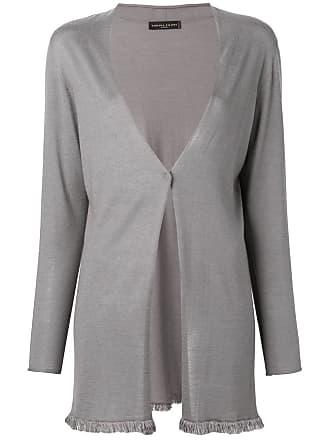 Fabiana Filippi® Mäntel  Shoppe bis zu −52%   Stylight fc3882545c