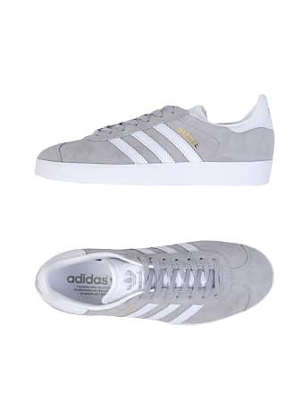 buy online 5b389 36f1f adidas FOOTWEAR - Low-tops   sneakers