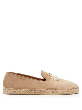 192967e6fbd Christian Louboutin® Slip-On Shoes: Must-Haves on Sale at USD ...