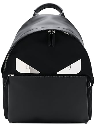 108788f1ded Fendi® Backpacks − Sale: up to −50% | Stylight