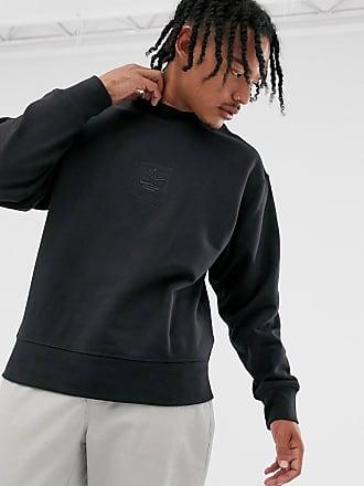 Timberland Pullover für Herren: 60+ Produkte bis zu −62