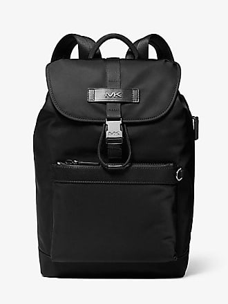 a1fc9c1dc0ef Michael Kors Backpacks for Men: Browse 50+ Items | Stylight
