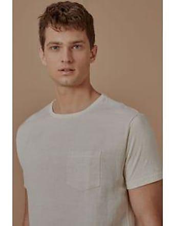 Foxton T-Shirt Marechal Naturalleza Natural