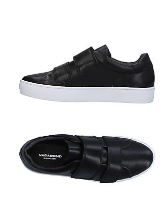 Vagabond Sneaker für Damen − Sale  bis zu −55%   Stylight 9b51df7e63