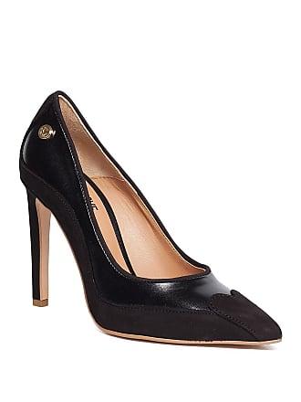 99cb31951b2 Love Moschino® High Heels − Sale  up to −64%