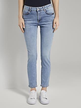 Tom Tailor Kate Slim Jeans